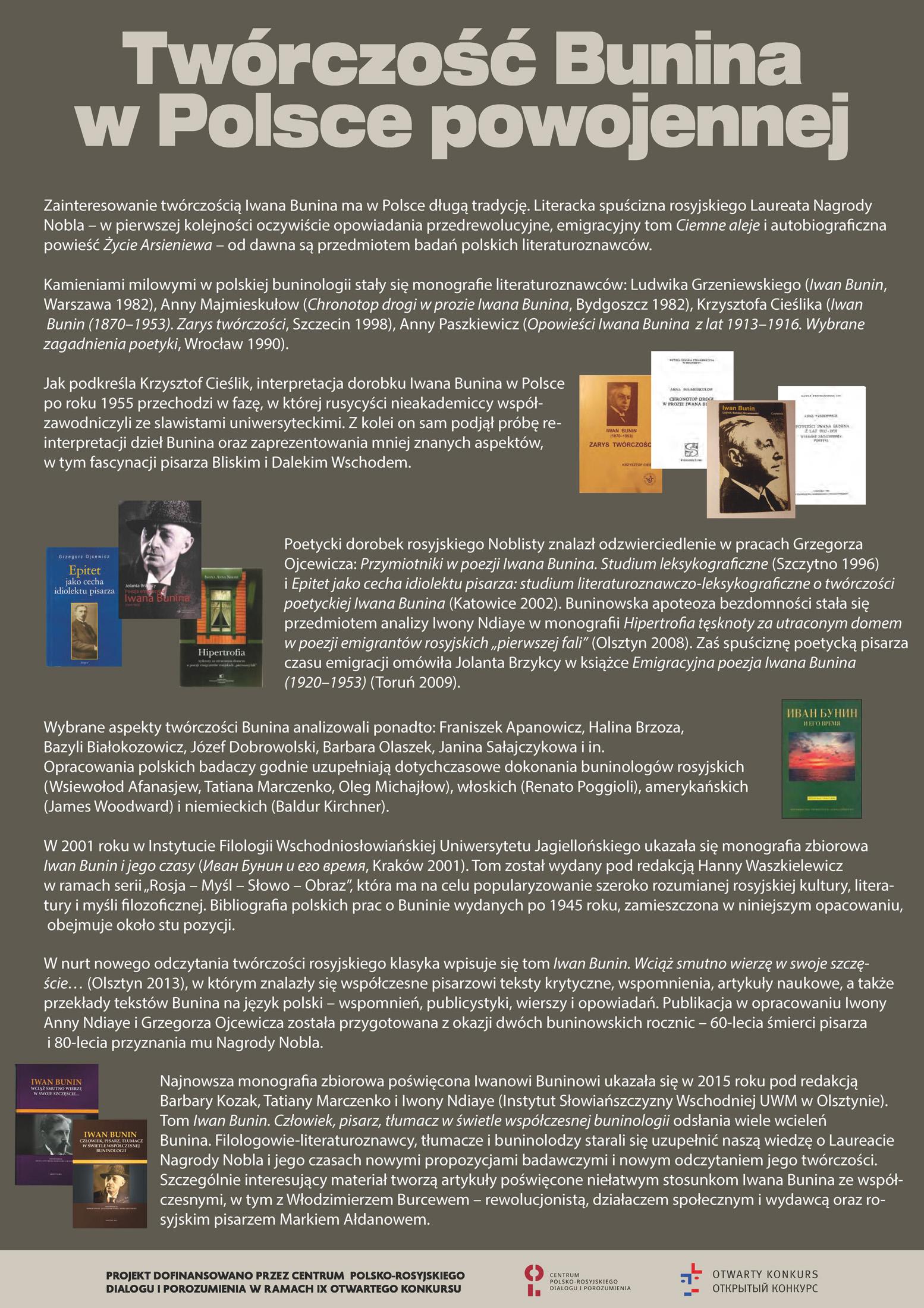Ivan Bunin strona 7