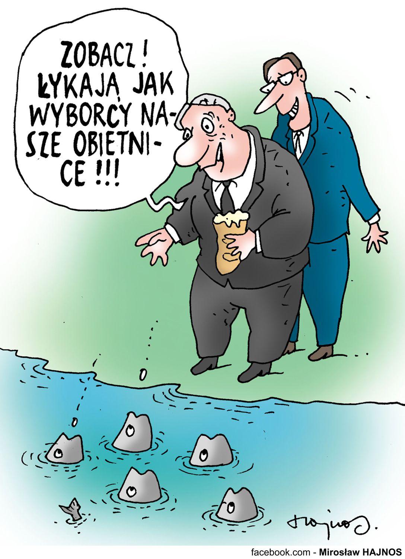 Hajnos Miroslaw