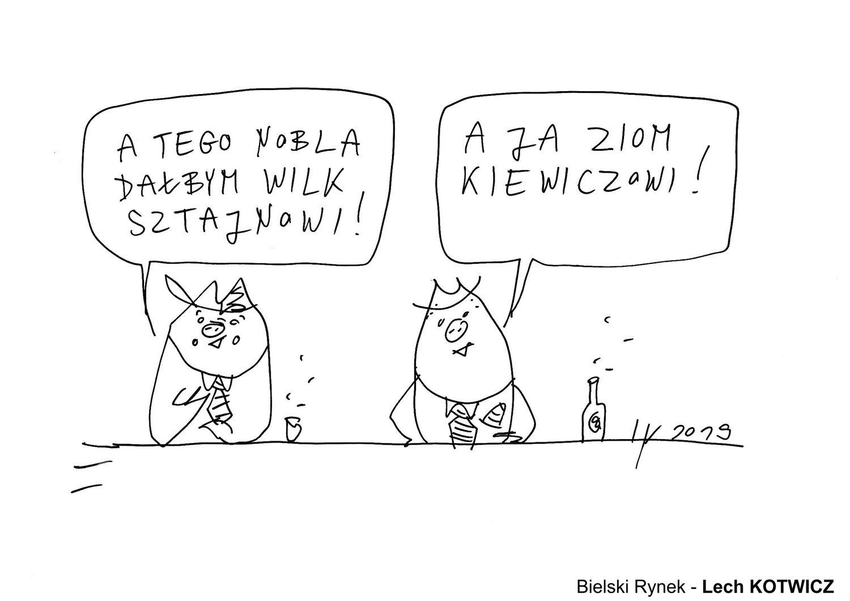 Kotwicz Lech