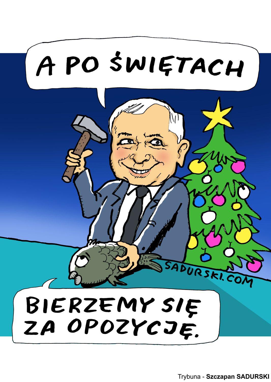 Sadurski Szczepan