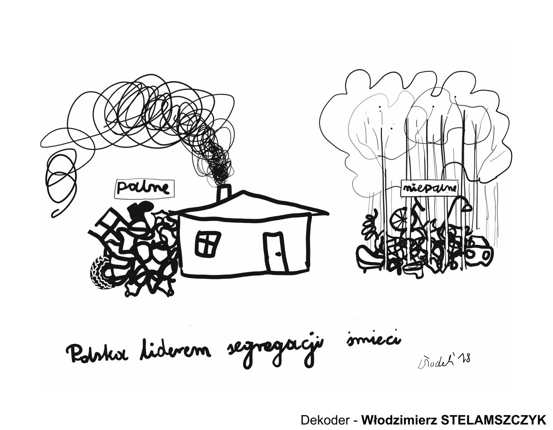 Stelmaszczyk Wlodzimierz